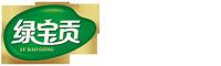 江西绿宝贡米业有限公司|立足南昌大米服务江西大米,主营大米批发和大米厂家供应|南昌米业公司|江西大米厂家