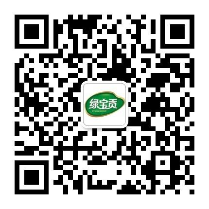 1574215111455202.jpg
